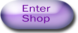 Enter Card Making Supplies Craft Shop