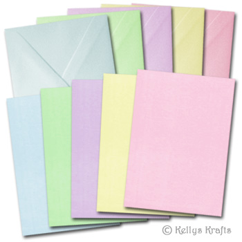 card verses for your handmade card making projects