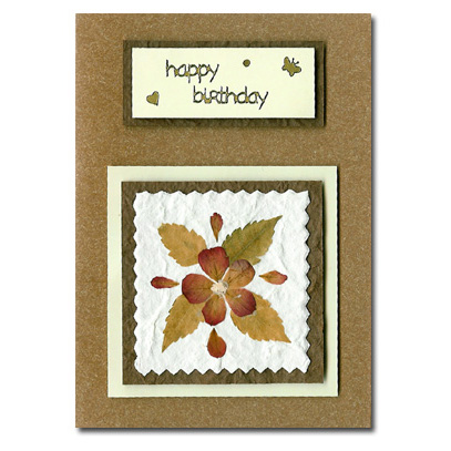 Hand made greeting cards gallery happy birthday hand made a5 card blue theme with layering panels and blue die cut hearts silver peel off stickers have been used to make the vertical m4hsunfo