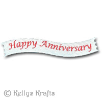 mulberry banner happy anniversary 1 piece 0 06